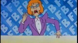Garbage_Pail_Kids_Cartoon_Episode_1_Junkoid_Zone_Aliens_Batteries_Not_Included