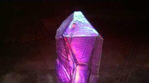 The_Dark_Crystal_-_Trailer