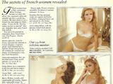 Victoria's Secret 1982