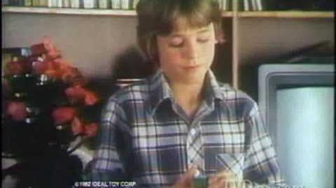 1980_RUBIKS_CUBE_IDEAL_TOYS