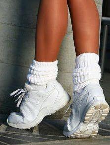 Tamara socks.jpg