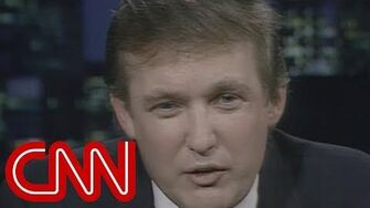 "Donald_Trump_""I_don't_want_to_be_president""_-_entire_1987_CNN_interview_(Larry_King_Live)"