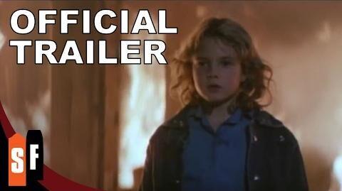 Firestarter_(1984)_-_Official_Trailer_(HD)-0