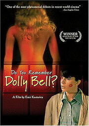 220px-Do You Remember Dolly Bell Poster.jpg