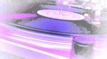 Spirit_(speed_mix)_-_OS_by_Doug_E_Fresh_and_The_Get_Fresh_Crew