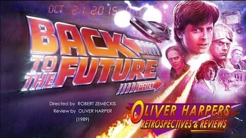 Back_To_The_Future_Part_II_(1989)_Retrospective_Review