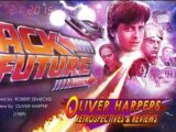 Back to the Future II (1989)