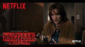 Stranger_Things_Trailer_1_HD_Netflix