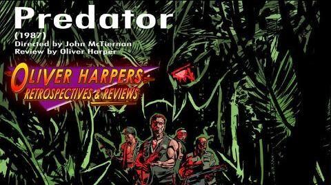PREDATOR_(1987)_Retrospective_Review