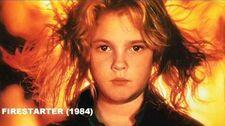 Firestarter_(1984)_OST_-_Charly_The_Kid