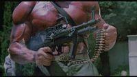 Commando_(1985)_TRAILER_(HD)