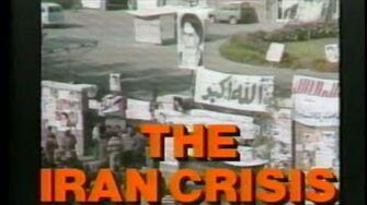 ABC_News_-_America_Held_Hostage_The_Iran_Crisis