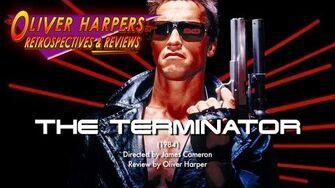 THE_TERMINATOR_(1984)_Retrospective_Review