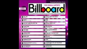 Billboard_Top_Female_Artists_-_1980