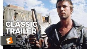 Mad_Max_2_The_Road_Warrior_(1981)_Mel_Gibson_Post-Apocalypse_Movie_HD