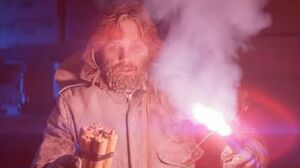 The_Thing_(1982)_-_trailer_full_HD