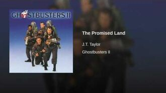 GB2-Track 03-The Promised Land by J.T