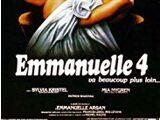 Emmanuelle IV (1984)