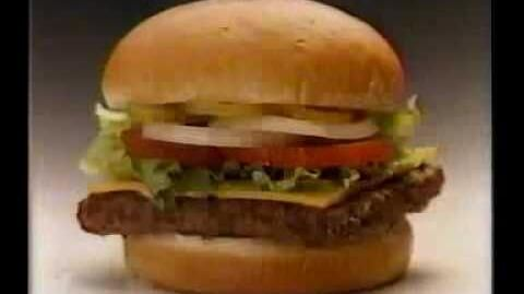 "Wendy's_""Fresh_Hamburger""_Commercial_(1985)"