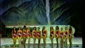 Miss_Universe_1980_-_Swimsuits