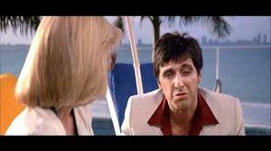 Scarface_Trailer_HD_(1983)