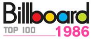 Billboard-top100-1986.png