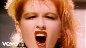Cyndi_Lauper_-_Girls_Just_Want_To_Have_Fun_(Official_Video)