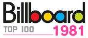 Billboard-top100-1981.png