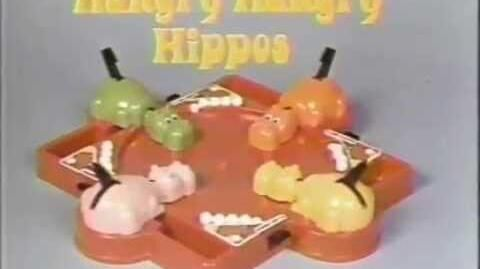Hungry_Hungry_Hippos_1980s_Commercial