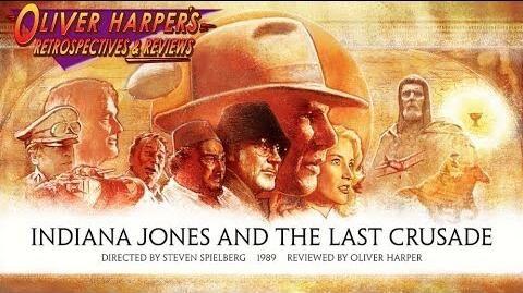 Indiana_Jones_and_The_Last_Crusade_(1989)_Retrospective_Review