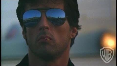 Cobra_(1986)_-_Trailer