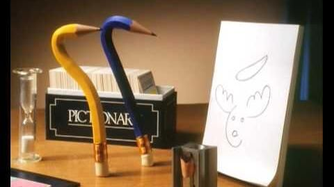 Pictionary_commercial