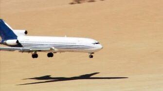 727_Plane_Crash_test_-_Full_documentary