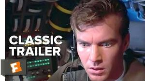 Innerspace_(1987)_Official_Trailer_-_Martin_Short,_Dennis_Quaid_Movie_HD-0