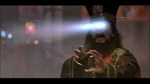"""John_Carpenter's_Big_Trouble_in_Little_China_(1986)""_Theatrical_Trailer-1"