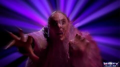 10 Amazing Facts About The Blob