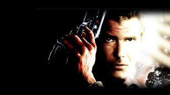 Blade_Runner_The_Final_Cut_(Trailer)_BFI