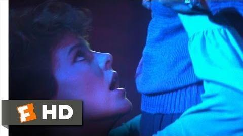 Fright_Night_(1985)_-_Vampire_Dance_Trance_Scene_(5_10)_Movieclips
