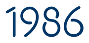 1986-blue.png