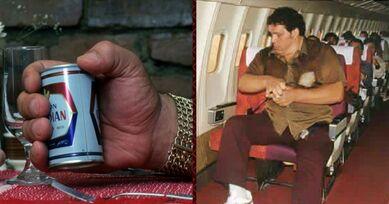 Andre The Giant.jpg