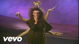 Dead_Or_Alive_-_You_Spin_Me_Round_(Like_a_Record)_(Official_Video)