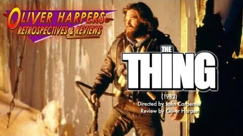 The_Thing_(1982)_Retrospective_Review