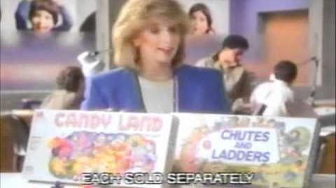 Milton_Bradley_Games_Commercial_1988