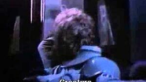 Creature_1985_Trailer