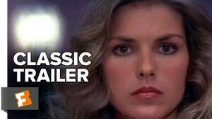 Looker_(1981)_Official_Trailer_-_Albert_Finney_HD