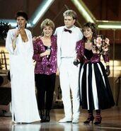 1985 - Bobbysocks! - Norway
