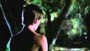 Nastassja Kinski on the hunt in Cat People (1982)