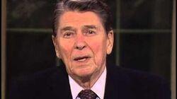 President_Ronald_Reagan's_Farewell_Address._January_11,_1989