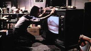 Videodrome_1983_Trailer