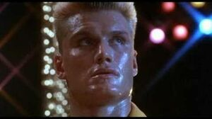 Rocky_IV_(1985)_-_Movie_Trailer_HD